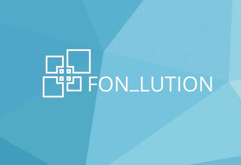FONLUTION TELEKOMMUNIKATIONS GmbH