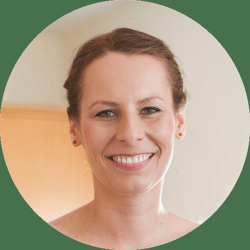 Nicole Probst-Rummel