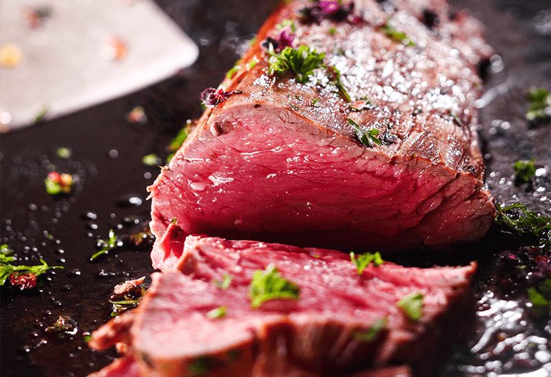 Steak Steakhouse Matador