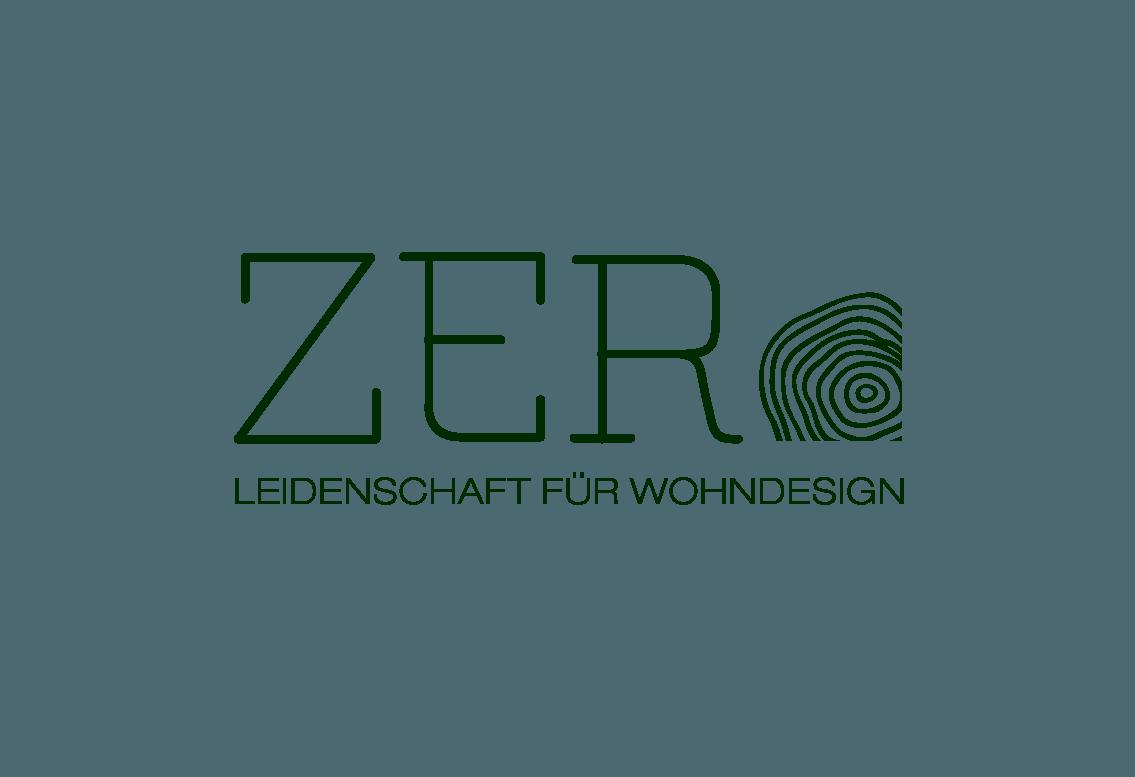 Logo-Gestaltung von Atenton Werbeagentur